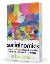 socialnomics.jpg